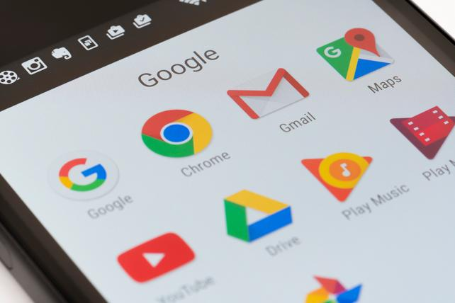 Publishers Voice Cautious Optimism On Google's Ad-Blocking Browser