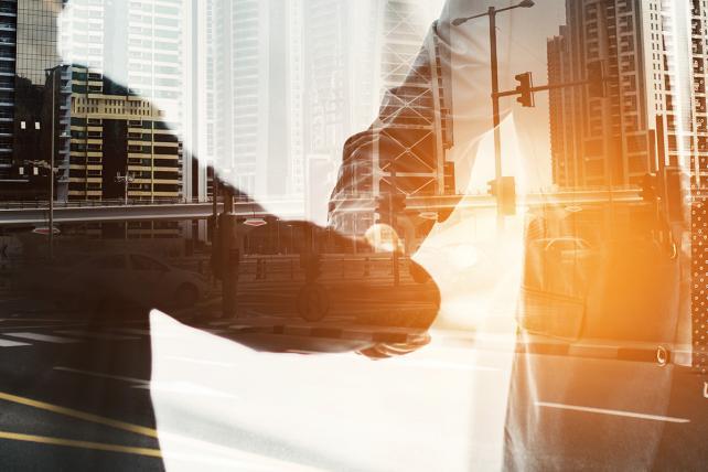 Media Companies Investment in Digital Agencies Brings Results