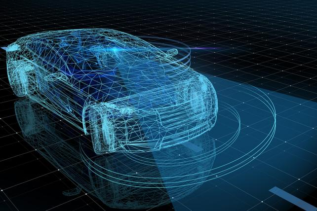 Should a provision for Level 5 driving automation, at which the system never needs intervention, be carved out in law?