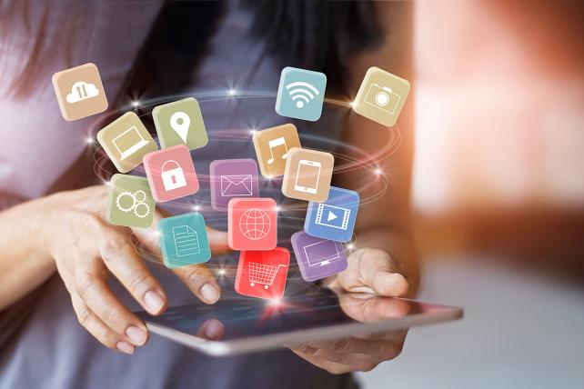 IAB Tech Lab moves to make in-app ad measurement 'less of pain point'