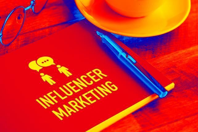 Legal tips for managing your influencer relationships