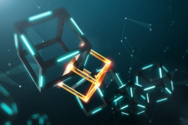 Blockchain: 6 great non-cryptocurrency uses