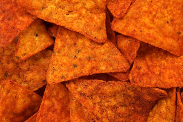 Tuesday Wake-Up Call: Super Bowl Ratings Drop. Plus, the Truth About 'Lady Doritos'