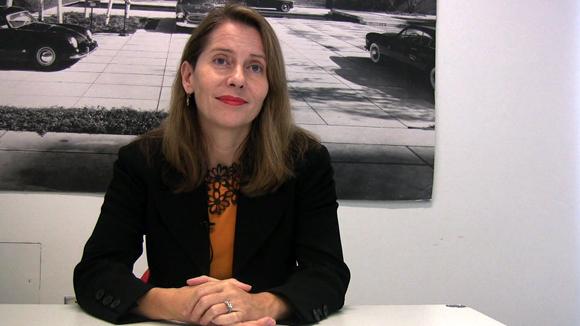 IDEA Introduction: Paola Antonelli