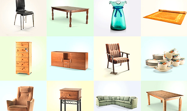 Ikea Creates Platform For Second Hand Furniture Sales | Creativity Pick Of  The Day   Ad Age