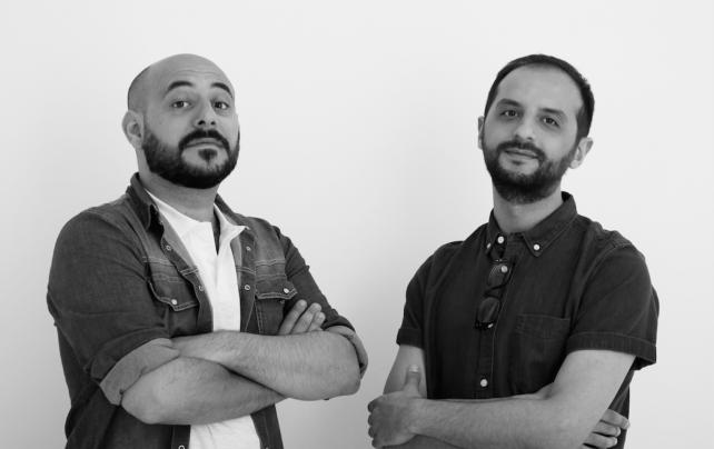 Vice hires Lamar from Twitter and Lennon from WSJ studios