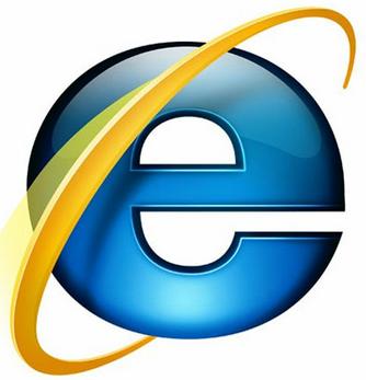 Video Shreds Latest Internet Explorer Commercials
