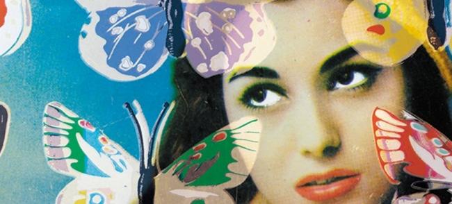 The Wild East: The Inspiring World of Rana Salam