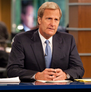 Some Shows Need Commercials. We Nominate HBO's 'The Newsroom'