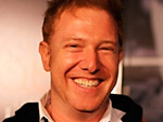 Ryan Kavanaugh Tries to Turn Rogue Pictures into Lifestyle Brand