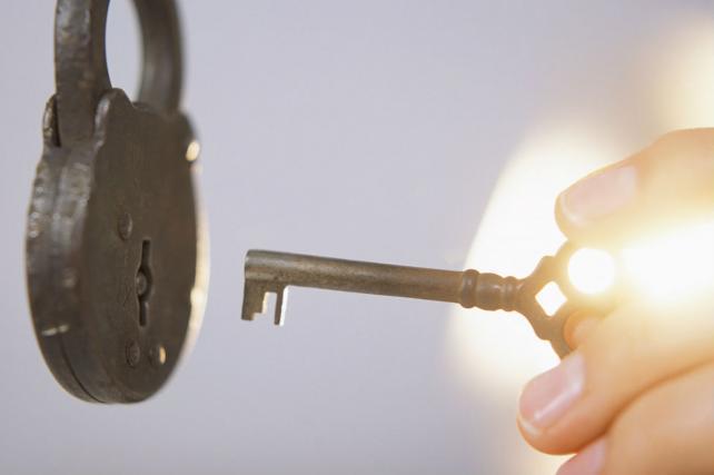 Three Keys to Unlock a Powerful Creative Brief