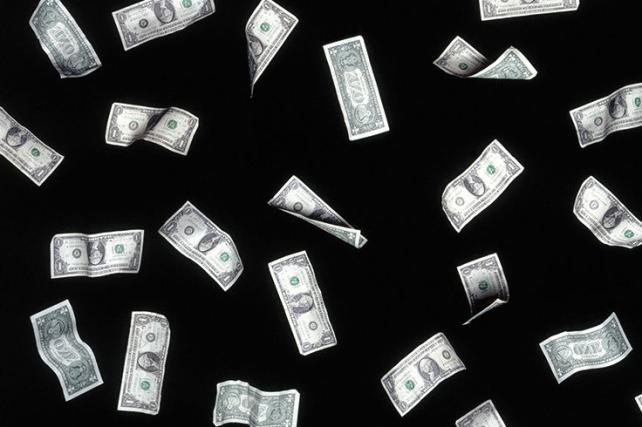 How Marketers Can Make Sure They Get the Rebates They're Owed