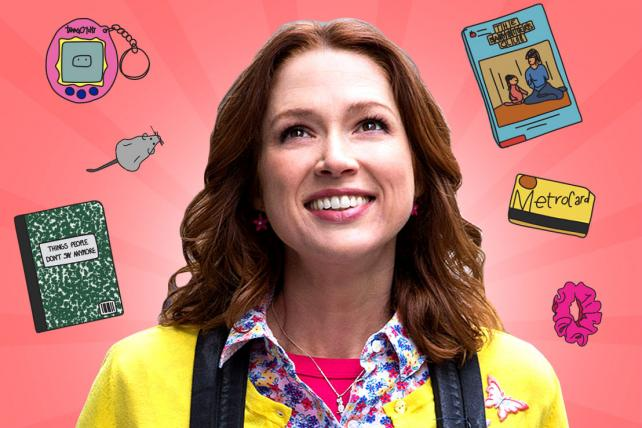 Product placement has been around forever, but it's only becoming more important as streaming shows like 'Unbreakable Kimmy Schmidt' take off -- and technology is offering new twists.
