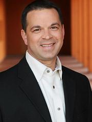 Greg Knipp Is Dieste's New CEO