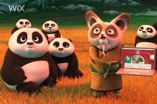 Movies Are Normally Barred From Our Viral Video Chart, but 'X-Men' and 'Kung Fu Panda' Tie-Ins Make It