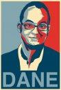 Lars Bastholm: The Dane Campaigns