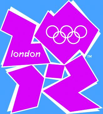 The London 2012 logo - A Designer's View