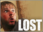 TV Deprivation Day 4: All Was Not 'Lost'