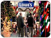 Christmas Marketing Creeps Backward Into October