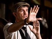 Luhrmann Does Double Duty on Australian-Themed Projects