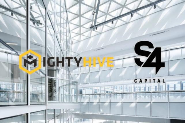 S4's acquisition of MightyHive is official