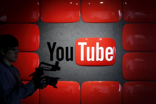Brand Licensing Europe 2015: YouTube Stars and European Americana