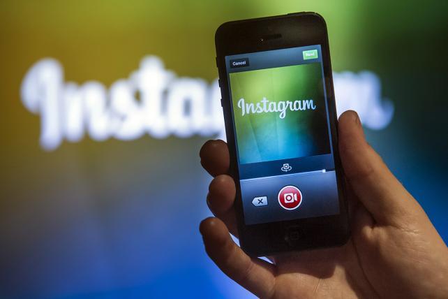 Meet the First Instagram-Certified Ad-, Marketing-Tech Vendors