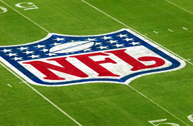 Here's How Much Ad Time in NFL Games Costs Marketers This Season