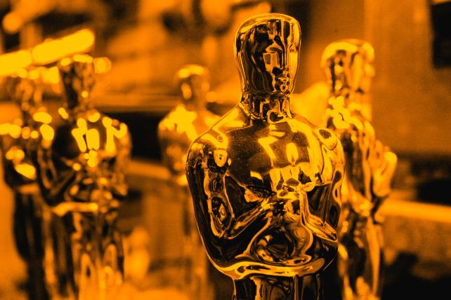 Oscars plan to show popular movies more love proves instantly unpopular