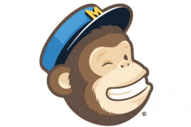 Podcast Network and MailChimp Try Out Product Placement