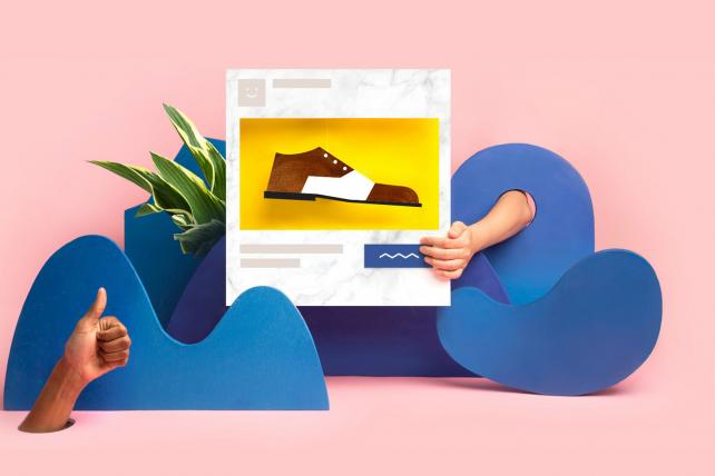 MailChimp integrated Facebook Ads directly into its platform Thursday