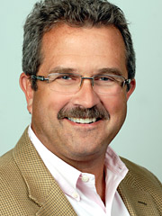 Media Mavens: Brian McMahon, Orion Trading