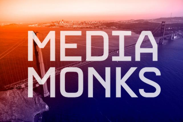 Sorrell-backed MediaMonks is opening a San Francisco office to get cozy with Google