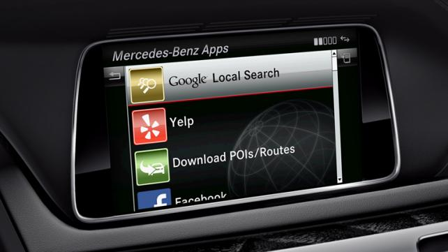 In-car technologies are presenting a host of new privacy questions, particularly about drivers' location.