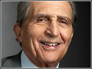 "Ed Meyer ""title ="" Ed Meyer ""class ="" x-large ""/>    <figcaption> Ed Meyer<br /> </figcaption></figure> <h4 class="
