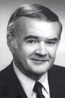Beer Marketing Legend Michael Roarty Dead at 84