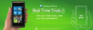 Ad Age Digital A-List: Windows Phone