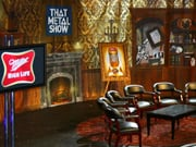 Miller High Life Signs on With 'That Metal Show'