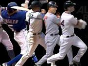 MLB Network Launches Campaign to Make Itself No. 1 Baseball Destination