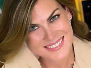 Julie Mulholland