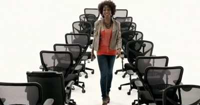 See the Spot: Muse Communications to Run Hard-Hitting Diversity Ad During AMC's 'The Pitch'