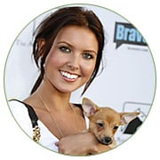 Reality TV Stars 'Renovate to Donate' to Help Pet Rescue