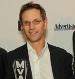 Slide Show: Meet the Winners of the 2011 Media Vanguard Awards (Part 2)