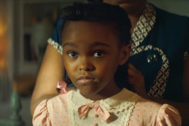 Five groundbreaking campaigns that moved the needle on black representation  in ads