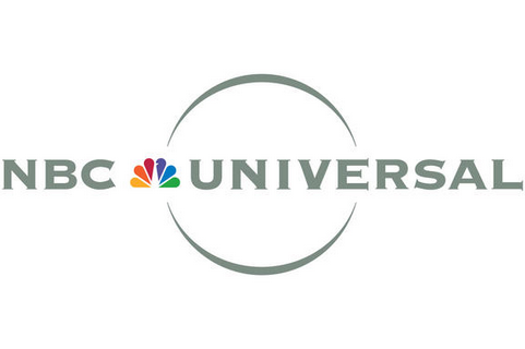 CES Video: How NBC Universal Tries to Make the Most of Digital for Advertisers