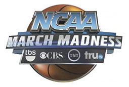 How CBS, Turner Intend to School March Madness Viewers