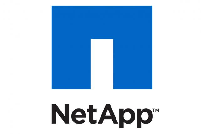 NetApp Strives to Differentiate in Commoditized Business