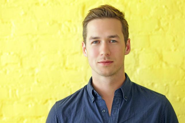 With Nick Bell out, publishers lose a longtime Snapchat ally