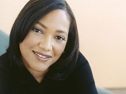 Oprah Winfrey Network Names Former MTV Exec CEO
