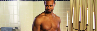 Old Spice Responses among Webby Nominees